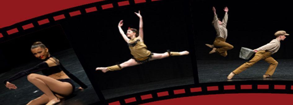 Kilburn Dancers