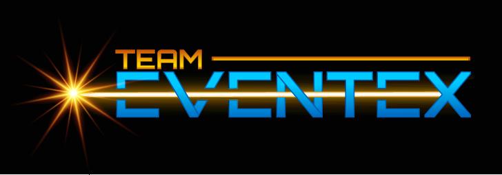 Team Eventex Online